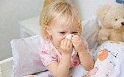 Viêm xoang cấp ở trẻ em gây ảnh hưởng gì? Cách điều trị tốt nhất?