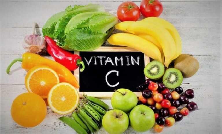 Người bị ho cần lưu ý xây dựng chế độ ăn uống khoa học để nhanh khỏi bệnh