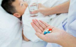 Cách chữa viêm xoang cho trẻ em an toàn và đặc biệt hiệu quả