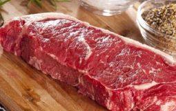 Bị ho ăn thịt bò được không? Món ăn từ thịt bò tốt cho người bị ho