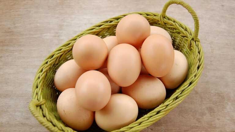 Bị ho có nên ăn trứng gà không là thắc mắc của rất nhiều người bệnh