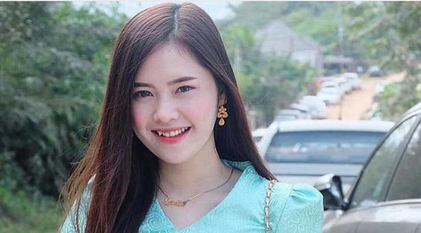 Chị Thanh Thu (31 tuổi, Bắc Giang)