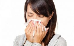 Viêm xoang cấp mủ có nguy hiểm không? Đâu là cách chữa hiệu quả
