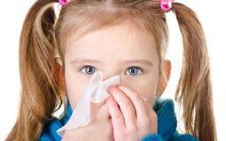 Viêm xoang ở trẻ em có nguy hiểm không? Cách nhận biết và điều trị hiệu quả