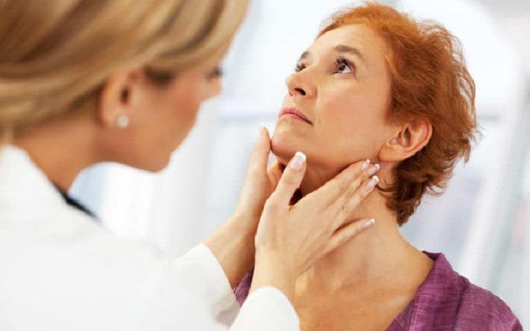 Chăm sóc bệnh nhân sau phẫu thuật đặc biệt quan trọng