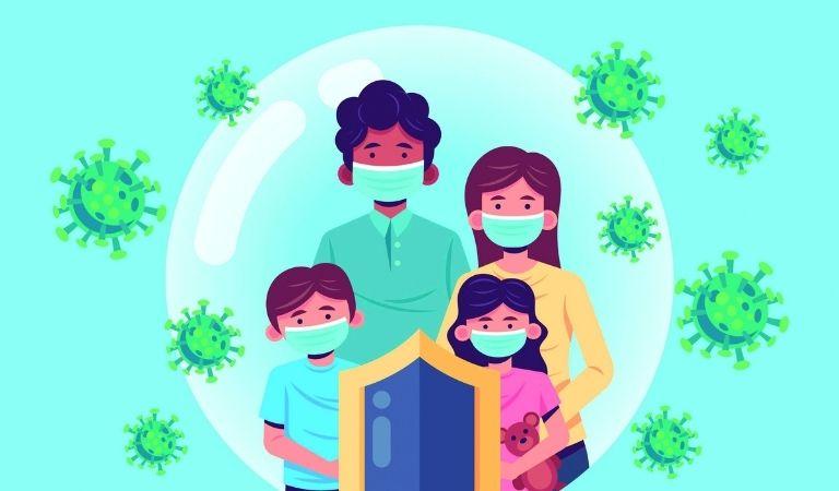 Chú ý cho người bệnh khi chữa viêm họng tại nhà