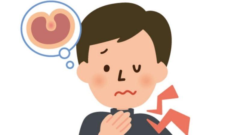 Tỷ lệ trẻ bị viêm amidan ho nhiều ngày càng tăng