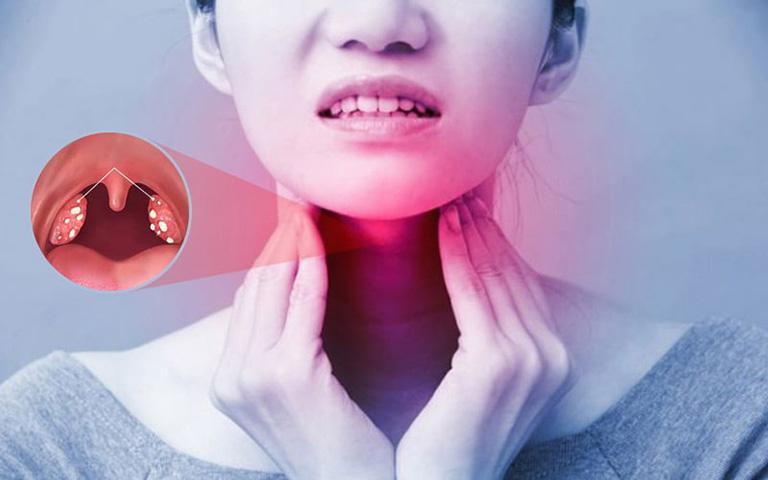 Nếu không điều trị kịp thời, bệnh có thể gây ra nhiều biến chứng nguy hiểm