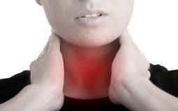 Viêm amidan mãn tính có nguy hiểm không là thắc mắc của rất nhiều người khi mắc phải căn bệnh này