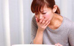Ho có đờm là tình trạng người bệnh bị ho kết hợp với việc xuất tiết đường hô hấp như dịch nhầy, bạch cầu mủ hoặc hồng cầu