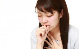 Ho khan là tình trạng cơ thể người bệnh xuất hiện những phản ứng ho kéo dài, ho theo từng cơn rất khó kiểm soát và không xuất hiện dịch đờm