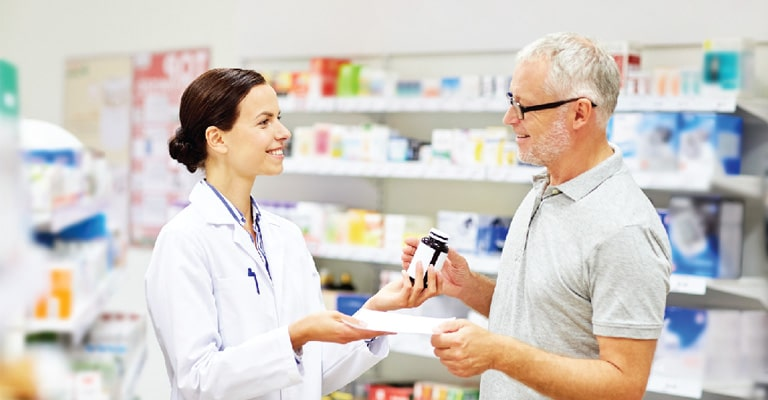 Lưu ý bệnh viêm họng có cần uống kháng sinh