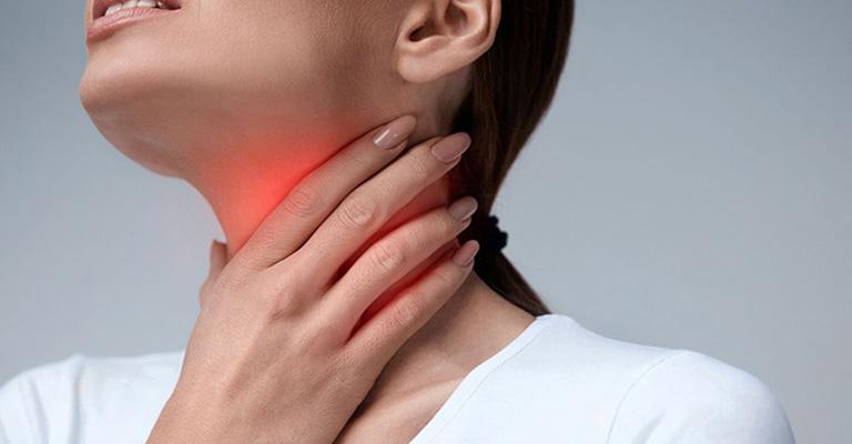 Nguyên nhân và Triệu chứng bệnh viêm họng