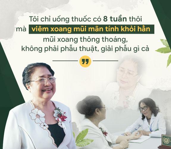 NS Kim Xuyến
