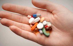Viêm họng có cần uống thuốc kháng sinh