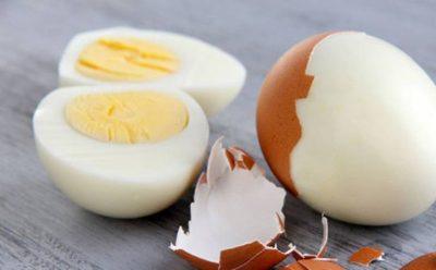 Người bị viêm họng có nên ăn trứng không là câu hỏi được rất nhiều người quan tâm