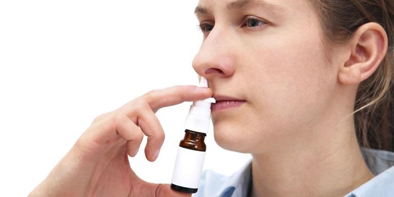 Thuốc Tây y có tác dụng điều trị bệnh rất hiệu quả