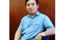 Anh Nguyễn Văn Huân