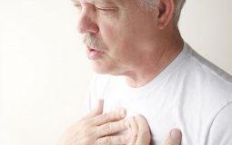 Bị viêm xoang có gây khó thở không