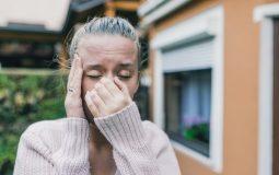 Chế độ ăn uống cho người bị viêm xoang luôn là vấn đề được người bệnh quan tâm
