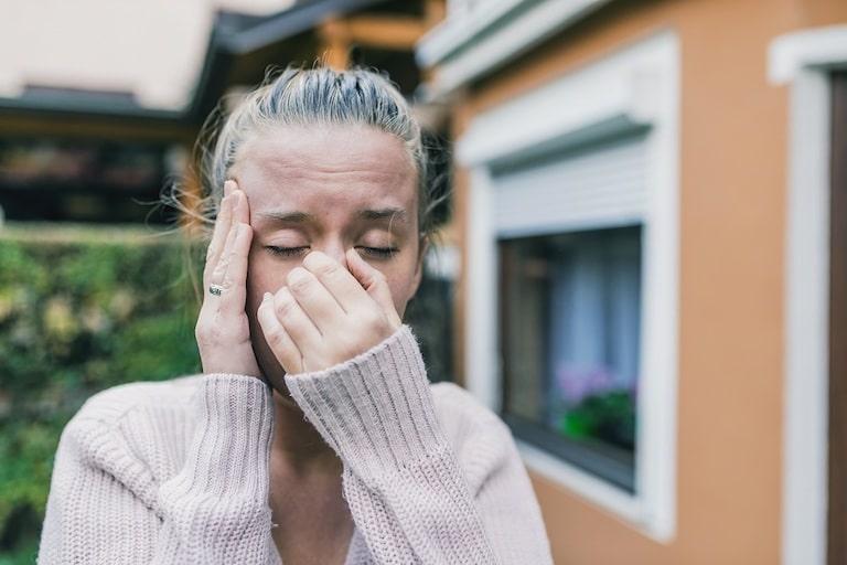 Bị viêm xoang phải điều trị ra sao luôn là vấn đề rất nhiều người bệnh quan tâm