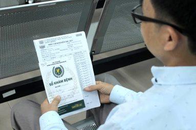 Chữa viêm amidan tại Bệnh viện Tai Mũi Họng Quân Dân 102 bao lâu thì khỏi?