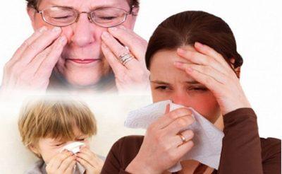 Viêm xoang nhức đầu cảnh báo điều gì? Biện pháp điều trị hiệu quả