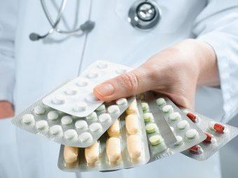 Tây y là cách trị viêm xoang sàng mang lại hiệu quả nhanh chóng, giúp kiểm soát được các triệu chứng