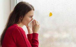 Viêm xoang gây mệt mỏi, đau nhức và gián đoạn công việc cũng như cuộc sống thường ngày