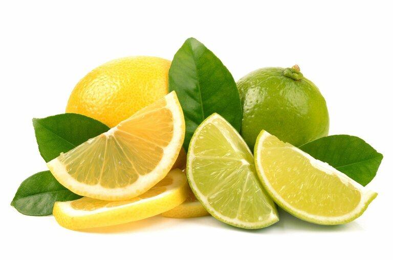 Vitamin C còn có tác dụng hỗ trợ, cải thiện hiệu quả tình trạng viêm nhiễm ở niêm mạc mũi