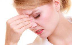 Cảnh giác ngay 6 biến chứng viêm xoang hàm [Đáng lưu ý nhất là số 4]