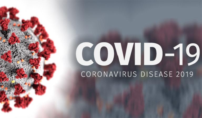 Các biến thể Covid-19 là mối nguy khiến tình hình dịch bệnh chuyển biến xấu