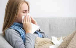 Cách chữa viêm xoang sàng trước dứt điểm, không tái phát bệnh