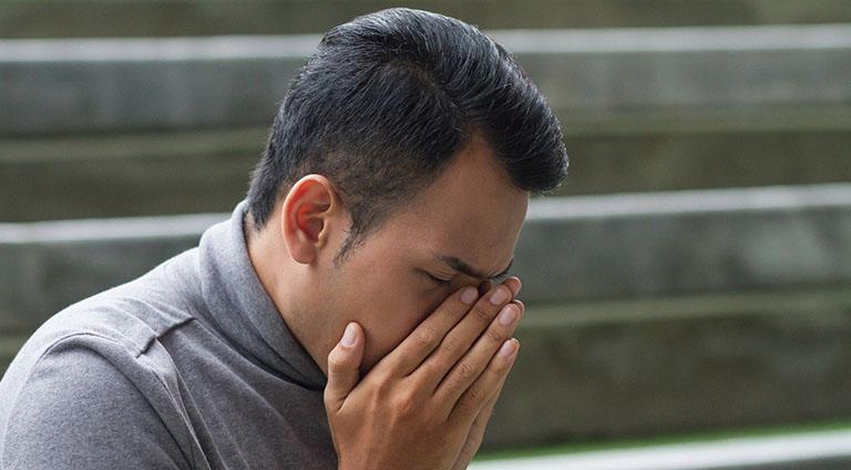 Viêm xoang bướm có thể được điều trị bằng nhiều cách khác nhau