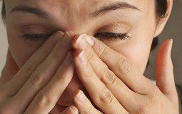 Cách điều trị viêm xoang bướm hiệu quả và dứt điểm (Cập nhật)