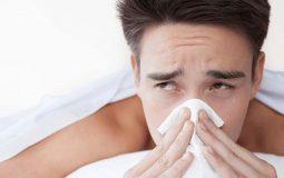 Cách điều trị viêm xoang hàm giúp bệnh khỏi tận gốc, hiệu quả lâu dài