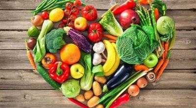 Viêm xoang hàm kiêng ăn gì và nên ăn gì là tốt nhất?