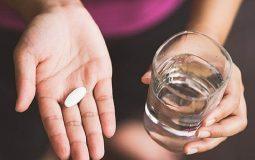 Viêm xoang hàm uống thuốc gì