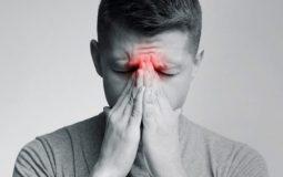 Bệnh viêm xoang sàng sau có chữa được không và có nguy hiểm không?