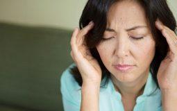 Bị viêm xoang trán uống thuốc gì tốt nhất? [Giải đáp chi tiết]