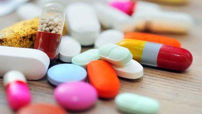 Đơn thuốc viêm xoang cấp