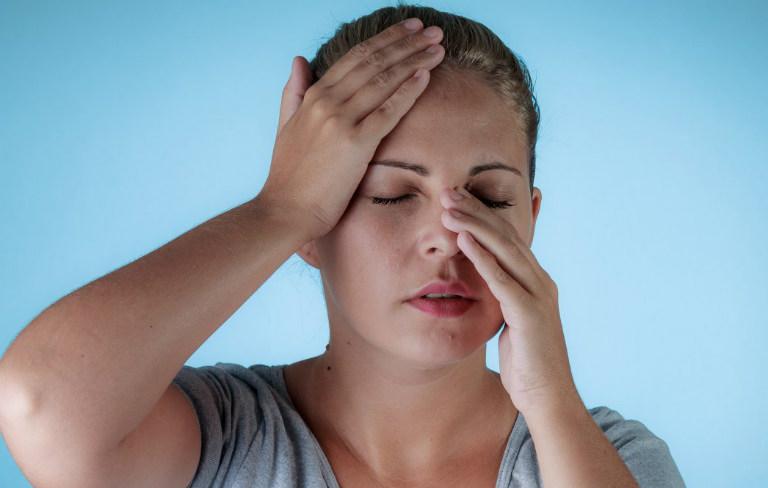 Viêm xoang sàng cấp là bệnh lý không hiếm gặp ở nước ta