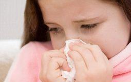 Trẻ 3 tuổi bị viêm xoang: Nguyên nhân và hướng dẫn điều trị hiệu quả
